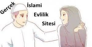 islami evlilik chat